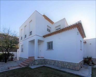 Dénia,Alicante,España,3 Bedrooms Bedrooms,3 BathroomsBathrooms,Chalets,29308