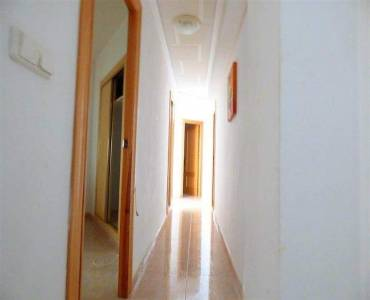 Dénia,Alicante,España,3 Bedrooms Bedrooms,2 BathroomsBathrooms,Apartamentos,29311