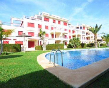Dénia,Alicante,España,3 Bedrooms Bedrooms,2 BathroomsBathrooms,Apartamentos,29312