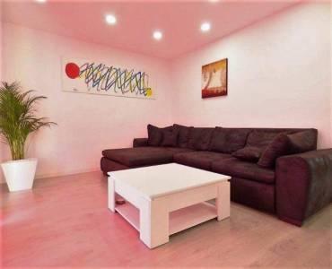 Dénia,Alicante,España,2 Bedrooms Bedrooms,1 BañoBathrooms,Apartamentos,29316