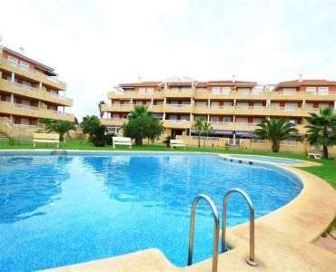Dénia,Alicante,España,2 Bedrooms Bedrooms,1 BañoBathrooms,Apartamentos,29319