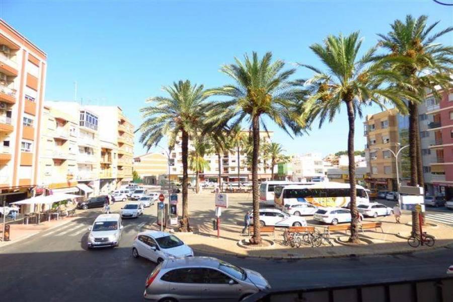 Dénia,Alicante,España,5 Bedrooms Bedrooms,2 BathroomsBathrooms,Apartamentos,29321