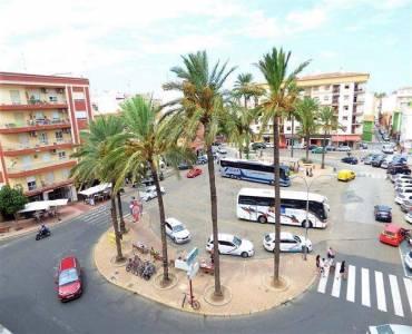 Dénia,Alicante,España,2 Bedrooms Bedrooms,1 BañoBathrooms,Apartamentos,29324