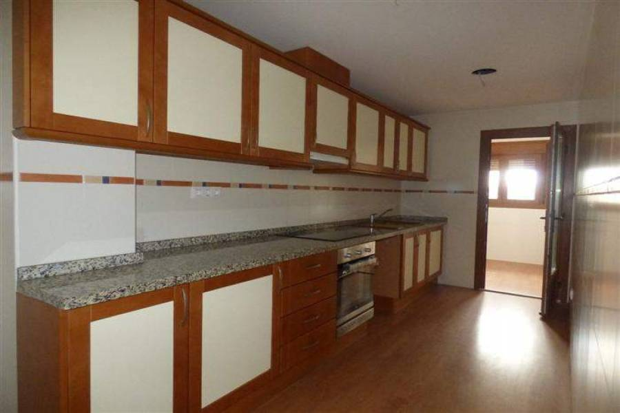 Ondara,Alicante,España,4 Bedrooms Bedrooms,4 BathroomsBathrooms,Apartamentos,29325