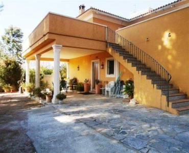 Ondara,Alicante,España,4 Bedrooms Bedrooms,2 BathroomsBathrooms,Chalets,29326