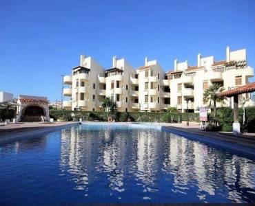 Dénia,Alicante,España,2 Bedrooms Bedrooms,1 BañoBathrooms,Apartamentos,29329