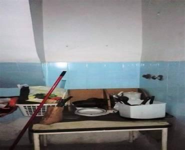 Els Poblets,Alicante,España,4 Bedrooms Bedrooms,1 BañoBathrooms,Casas,29332