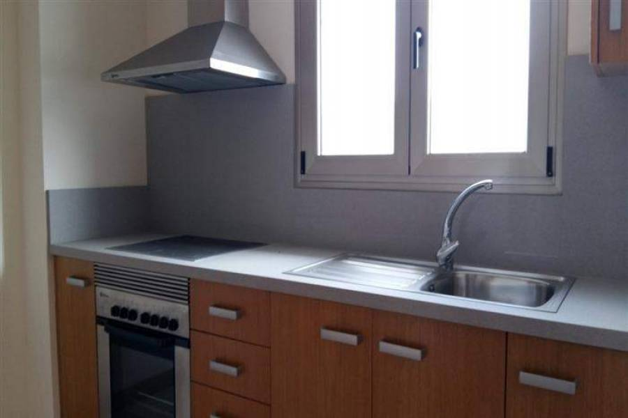 Pedreguer,Alicante,España,2 Bedrooms Bedrooms,2 BathroomsBathrooms,Apartamentos,29338