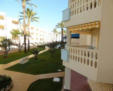 Dénia,Alicante,España,2 Bedrooms Bedrooms,2 BathroomsBathrooms,Apartamentos,29339