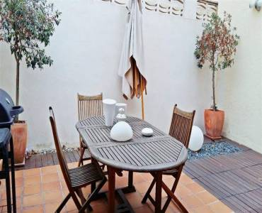 Pedreguer,Alicante,España,4 Bedrooms Bedrooms,3 BathroomsBathrooms,Chalets,29348
