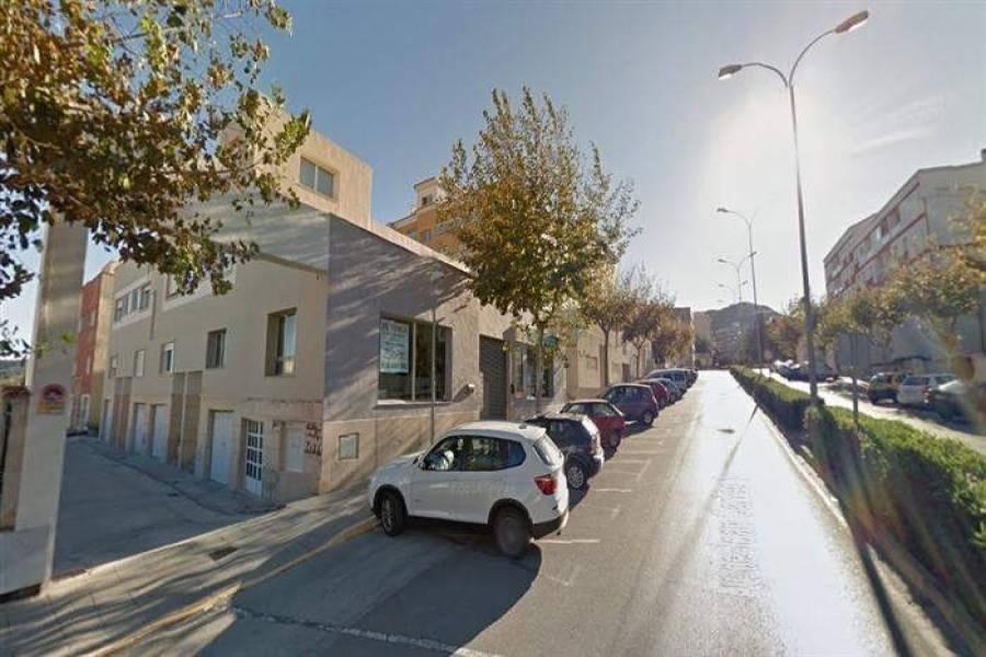 Pedreguer,Alicante,España,4 Bedrooms Bedrooms,3 BathroomsBathrooms,Chalets,29348
