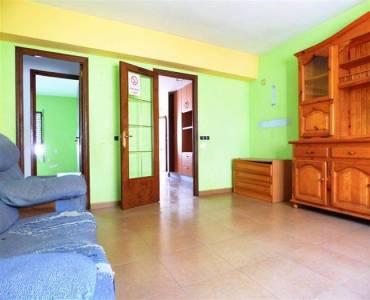 Dénia,Alicante,España,3 Bedrooms Bedrooms,1 BañoBathrooms,Apartamentos,29351