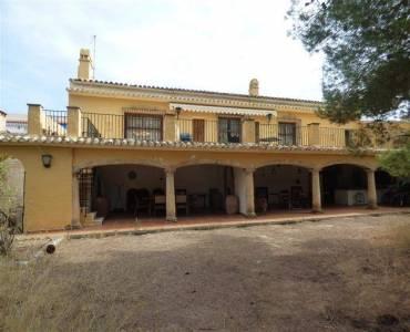 Orba,Alicante,España,7 Bedrooms Bedrooms,6 BathroomsBathrooms,Casas,29352