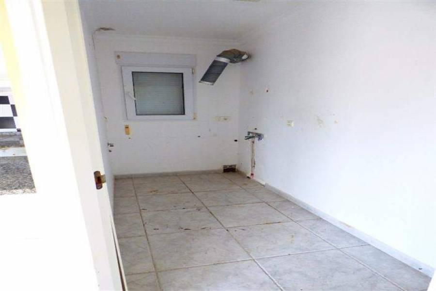 Dénia,Alicante,España,4 Bedrooms Bedrooms,2 BathroomsBathrooms,Chalets,29353