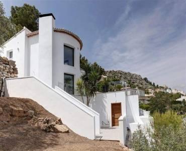 Pedreguer,Alicante,España,4 Bedrooms Bedrooms,5 BathroomsBathrooms,Chalets,29358