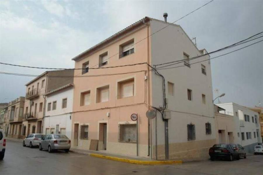 Pedreguer,Alicante,España,7 Bedrooms Bedrooms,5 BathroomsBathrooms,Casas,29364