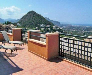 Pedreguer,Alicante,España,2 Bedrooms Bedrooms,2 BathroomsBathrooms,Apartamentos,29369