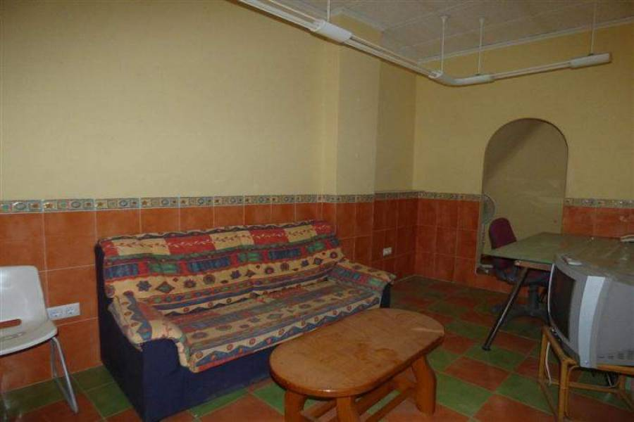 Alcalalí,Alicante,España,3 Bedrooms Bedrooms,2 BathroomsBathrooms,Casas,29370