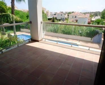 Dénia,Alicante,España,2 Bedrooms Bedrooms,2 BathroomsBathrooms,Apartamentos,29372
