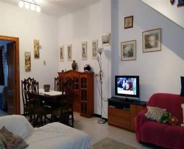 Pedreguer,Alicante,España,7 Bedrooms Bedrooms,5 BathroomsBathrooms,Casas,29374