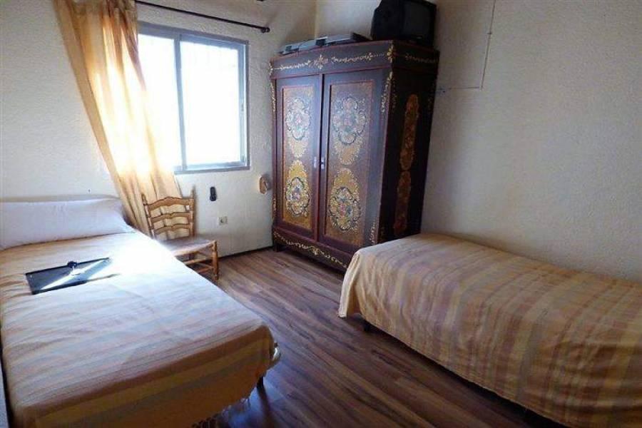 Dénia,Alicante,España,3 Bedrooms Bedrooms,2 BathroomsBathrooms,Chalets,29376