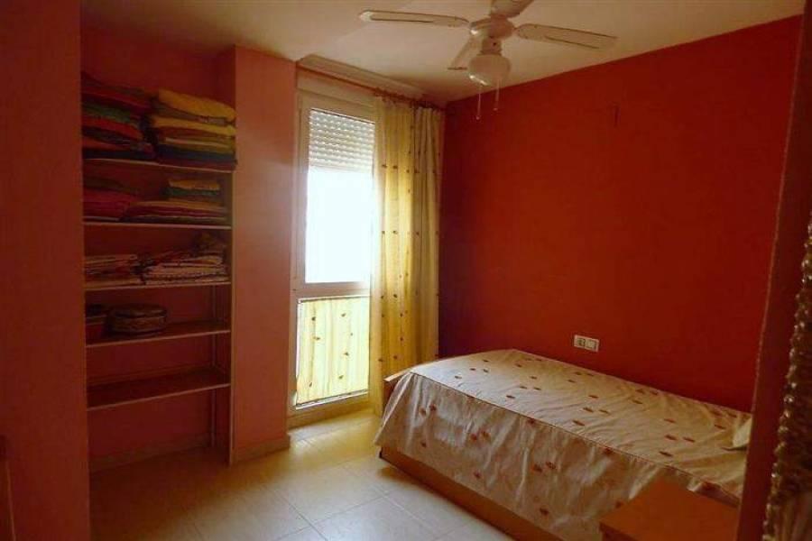 Dénia,Alicante,España,2 Bedrooms Bedrooms,2 BathroomsBathrooms,Apartamentos,29381