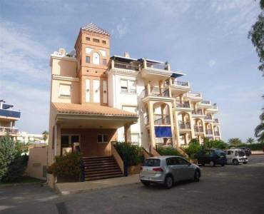 Dénia,Alicante,España,3 Bedrooms Bedrooms,2 BathroomsBathrooms,Apartamentos,29382