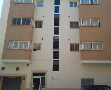Ondara,Alicante,España,3 Bedrooms Bedrooms,2 BathroomsBathrooms,Apartamentos,29385