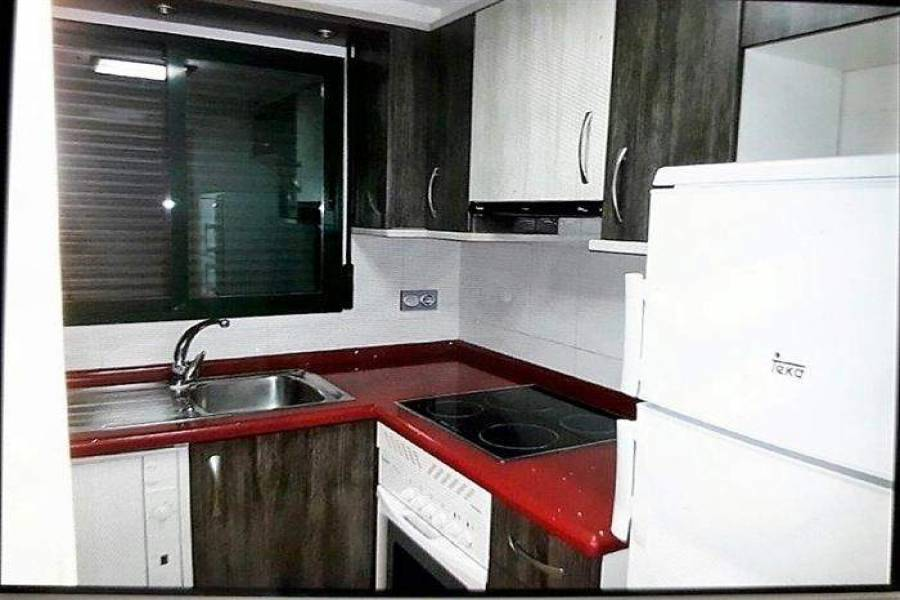 Pedreguer,Alicante,España,2 Bedrooms Bedrooms,2 BathroomsBathrooms,Apartamentos,29389