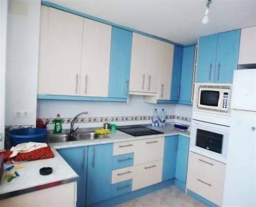 Dénia,Alicante,España,3 Bedrooms Bedrooms,1 BañoBathrooms,Apartamentos,29390