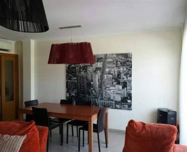 Ondara,Alicante,España,3 Bedrooms Bedrooms,3 BathroomsBathrooms,Apartamentos,29399
