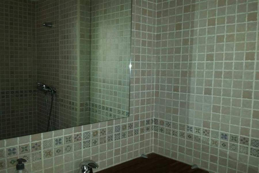 Ondara,Alicante,España,3 Bedrooms Bedrooms,3 BathroomsBathrooms,Apartamentos,29399