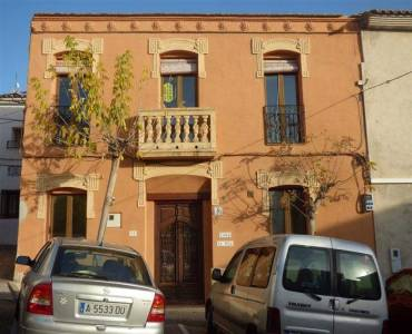 Llíber,Alicante,España,5 Bedrooms Bedrooms,7 BathroomsBathrooms,Casas,29404
