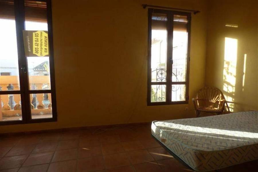 Llíber,Alicante,España,5 Bedrooms Bedrooms,7 BathroomsBathrooms,Casas,29404