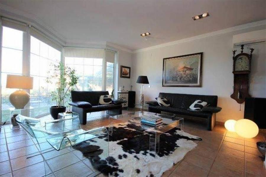 Dénia,Alicante,España,3 Bedrooms Bedrooms,3 BathroomsBathrooms,Chalets,29408