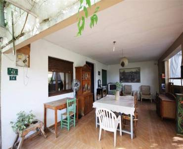 Dénia,Alicante,España,3 Bedrooms Bedrooms,1 BañoBathrooms,Casas,29415
