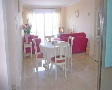 Pedreguer,Alicante,España,2 Bedrooms Bedrooms,1 BañoBathrooms,Apartamentos,29417