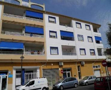 Ondara,Alicante,España,5 Bedrooms Bedrooms,2 BathroomsBathrooms,Apartamentos,29419
