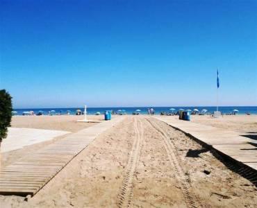 Dénia,Alicante,España,2 Bedrooms Bedrooms,1 BañoBathrooms,Apartamentos,29421