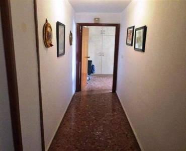 Dénia,Alicante,España,3 Bedrooms Bedrooms,2 BathroomsBathrooms,Apartamentos,29428