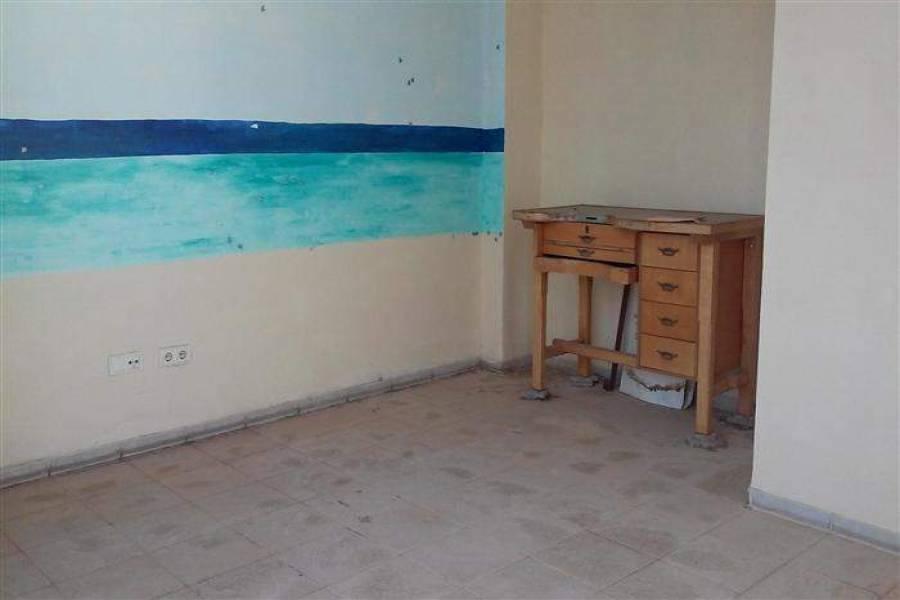 Benitachell,Alicante,España,2 Bedrooms Bedrooms,3 BathroomsBathrooms,Apartamentos,29441