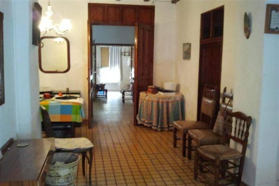 Pedreguer,Alicante,España,2 Bedrooms Bedrooms,1 BañoBathrooms,Casas,29443