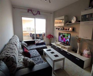 Gata de Gorgos,Alicante,España,3 Bedrooms Bedrooms,2 BathroomsBathrooms,Apartamentos,29444