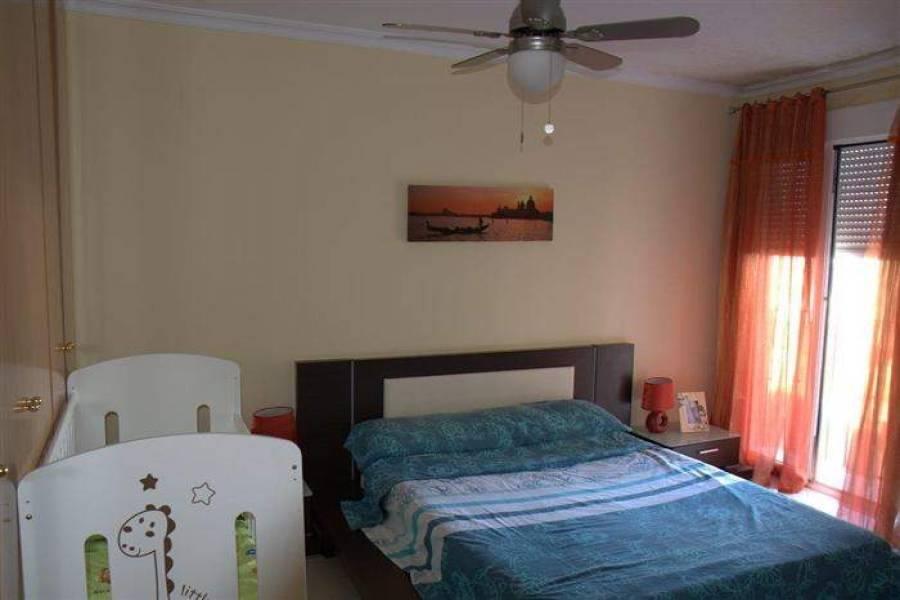 Pedreguer,Alicante,España,3 Bedrooms Bedrooms,2 BathroomsBathrooms,Apartamentos,29447
