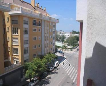 Dénia,Alicante,España,3 Bedrooms Bedrooms,2 BathroomsBathrooms,Apartamentos,29452