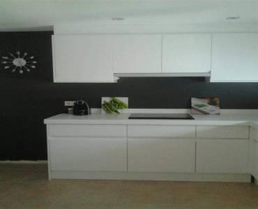 Dénia,Alicante,España,3 Bedrooms Bedrooms,2 BathroomsBathrooms,Chalets,29453
