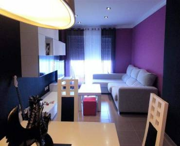 Pedreguer,Alicante,España,3 Bedrooms Bedrooms,2 BathroomsBathrooms,Apartamentos,29455