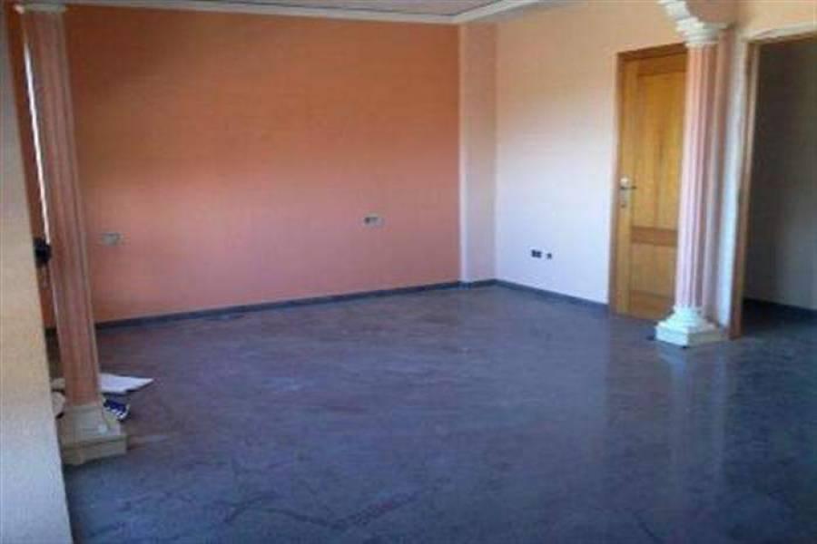 Ondara,Alicante,España,3 Bedrooms Bedrooms,2 BathroomsBathrooms,Apartamentos,29456