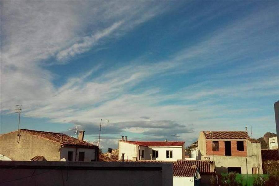 Pedreguer,Alicante,España,3 Bedrooms Bedrooms,3 BathroomsBathrooms,Casas,29460