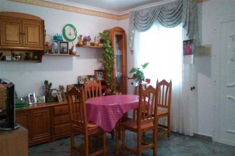 Pedreguer,Alicante,España,3 Bedrooms Bedrooms,3 BathroomsBathrooms,Casas,29460